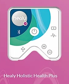 This image has an empty alt attribute; its file name is Healy-Holistic-Health-Plus.jpg